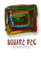 Square Peg Events, LLC
