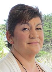 Donna Kerridge