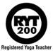 Yoga Alliance RYT200
