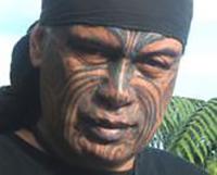 Te Kaha