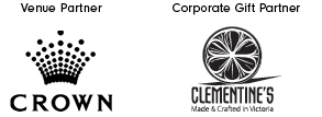 2017 Event Partners