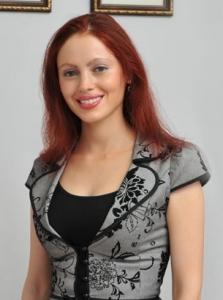 Dr Helen