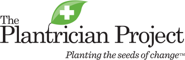 Plantrician Project - Planting The Seeds of Change