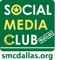 Social Club of Dallas Presents Second Annual Social Media...