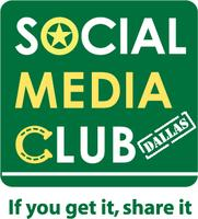 Social Media Club of Dallas Presents  Amber Naslund -...