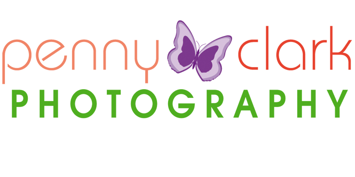 Penny Clark Photography