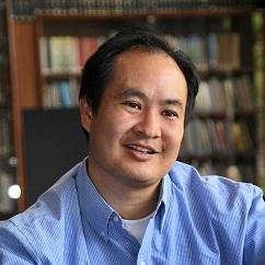 Dennis-Yu-Facebook-Marketing