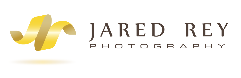 Jared Rey Photography