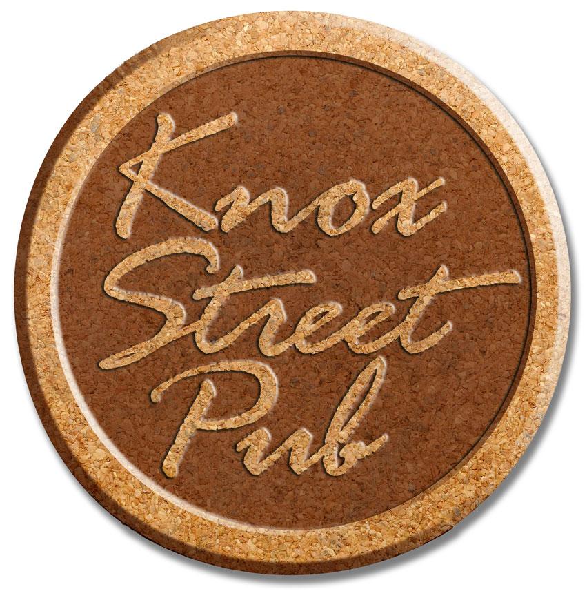 Knox Street Pub