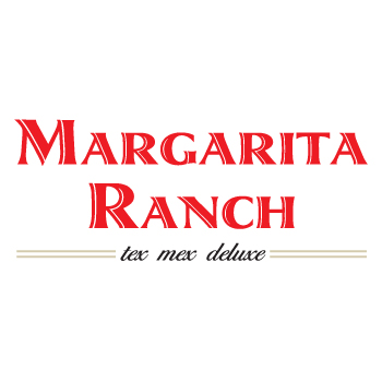 Margarita Ranch
