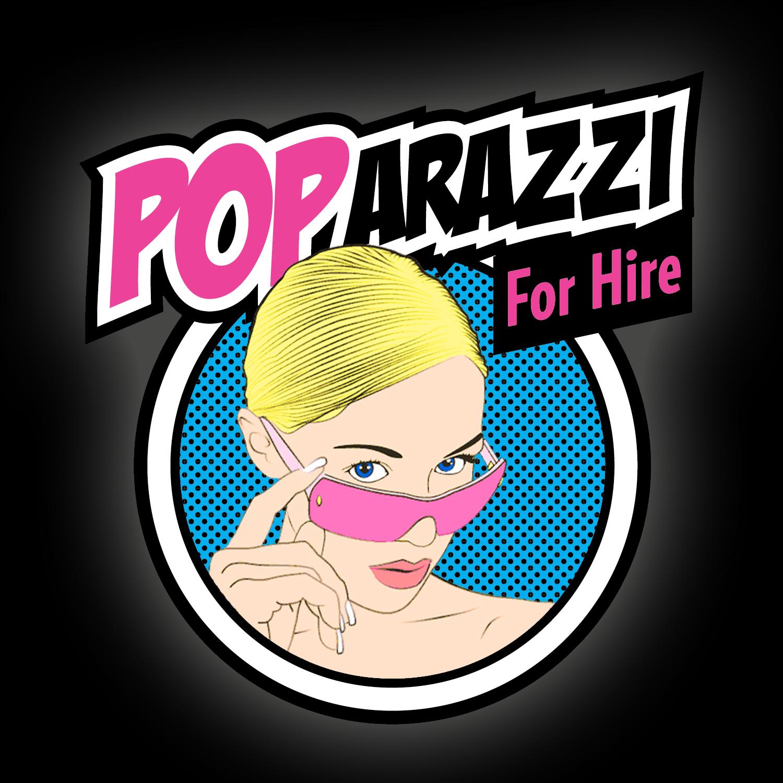 Poparazzi For Hire
