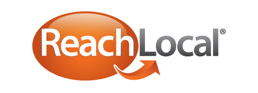 ReachLocal helps acquire manage and retain customers online
