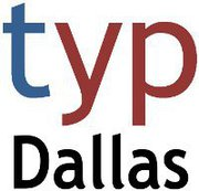 Texas Young Professionals