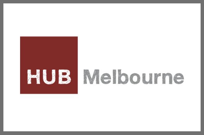 HubMelbourne