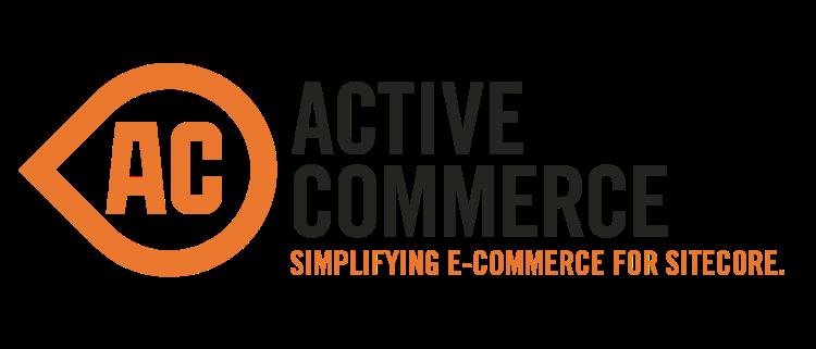 ActiveCommerce