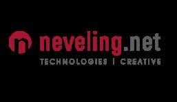 Neveling