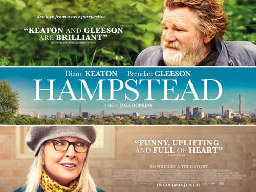 Hampstead_poster