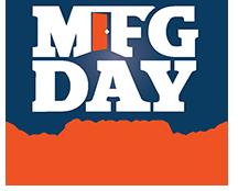 NEPIRC MFG Day 2017