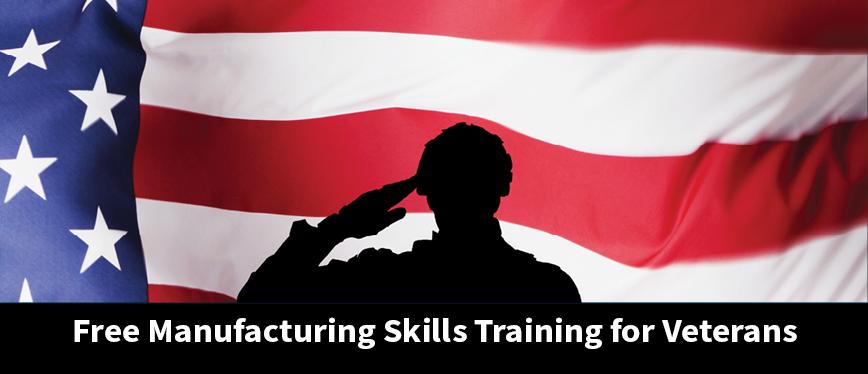 NEPIRC Veterans Training