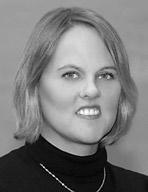 Jodi Lemacks, MLH National Program Director