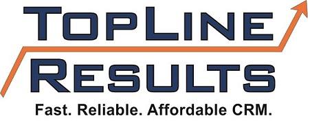 TopLine Results