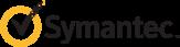Symantex