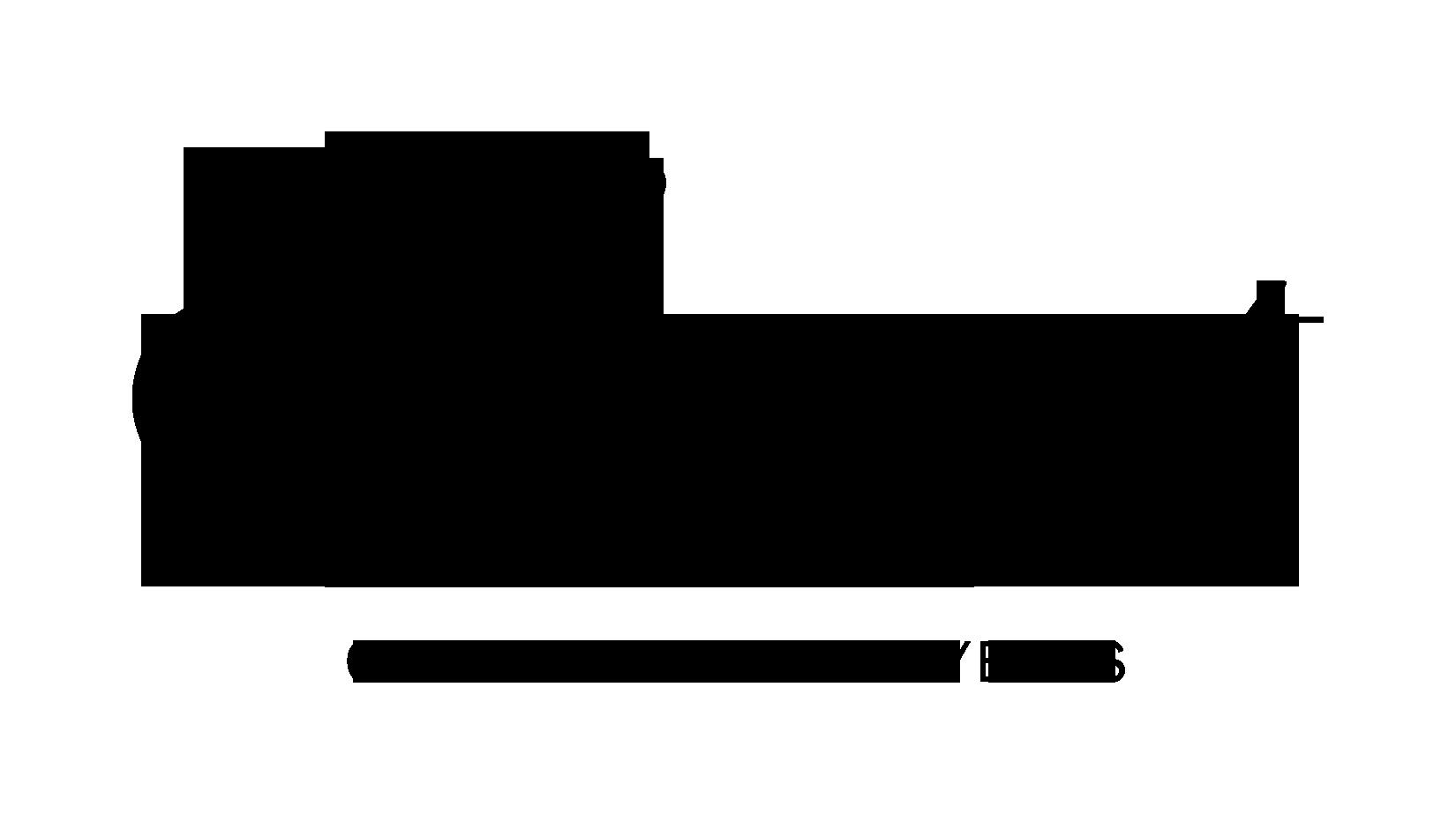 Fairmont Hotel MacDonald Logo