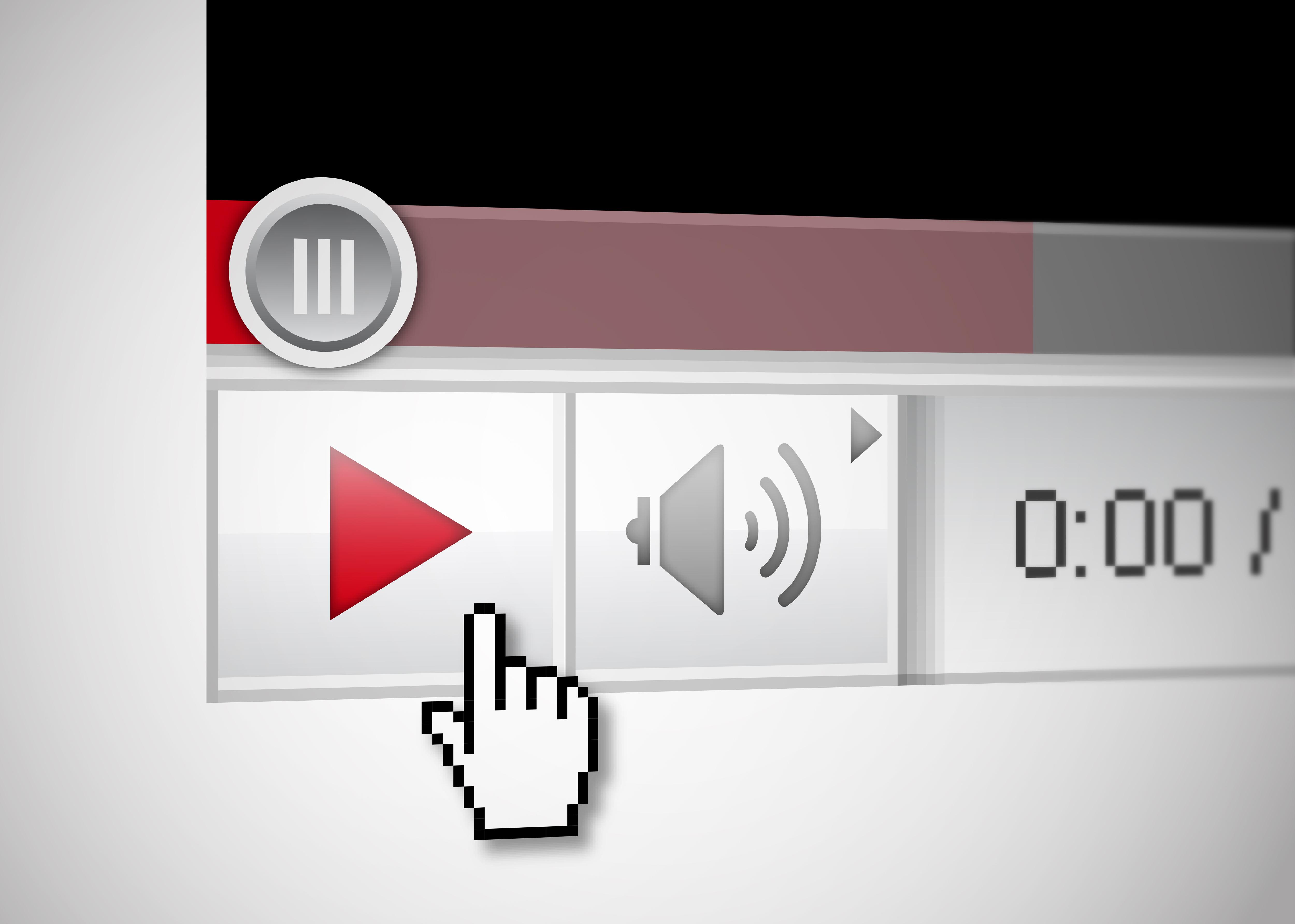 VideoPlayerImage