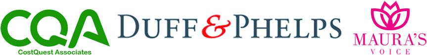 2020 TFI Technology Conference Logos