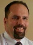 Brian Goemmer, President, Allnet Insights & Analytics