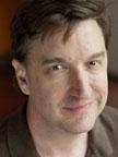 Byron Reese, Futurist, Entreprneur, Technologist