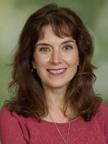 Carrie Vanston, The Alligator Wrangler, TFI Conference Speaker