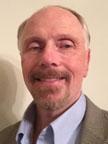Gary Hunter, AVP, Tax at AT&T