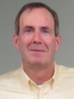 Gary Wiggins, AT&T