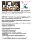 2019 Conference Brochure PDF