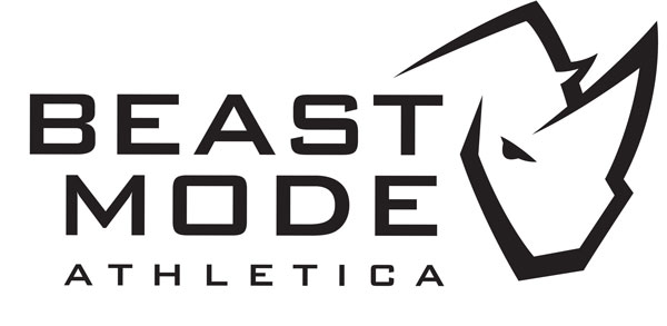 2017 Compex Torian Pro - Beast Mode Athletica logo