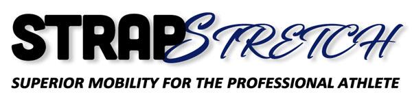 2017 Compex Torian Pro - Strapstretch logo