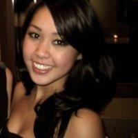 Pamela Trinh
