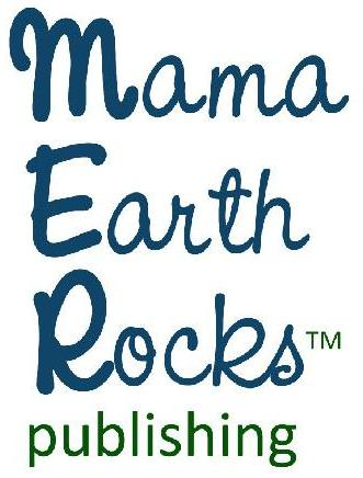 Mama Earth Rocks Logo