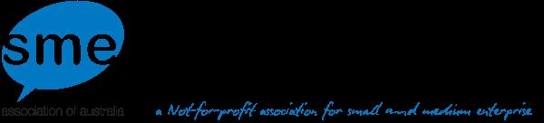 SMEA Logo