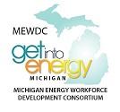 MEWDC Logo