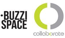 Buzzispace & Collaborate Acoustics Evening