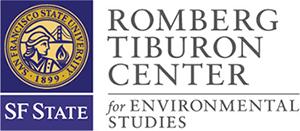 RTC-SF State logo