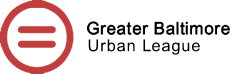 Greater Baltimore Urban League