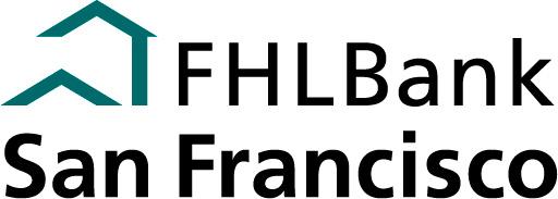 FHLBank