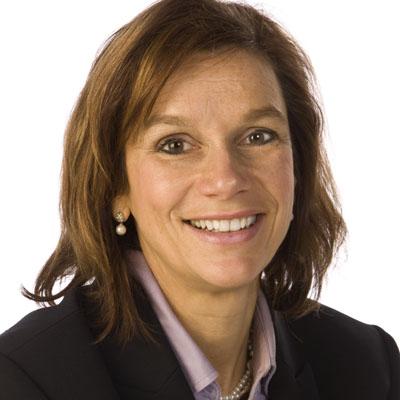 Martine Péloquin