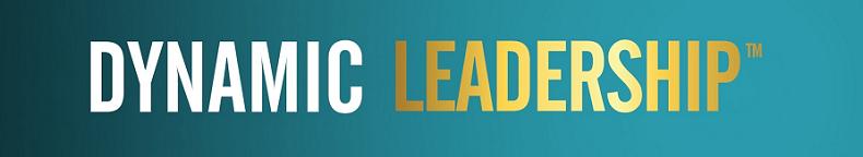 Ferguson Learning Company Dynamic Leadership