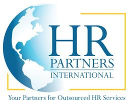 HR Partners International