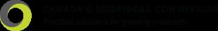 EcoFiscal Commission Logo