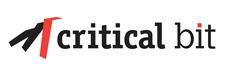 critical bit logo